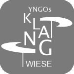 Klangwiese