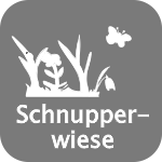 Schnupperwiese