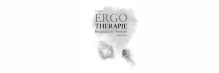 Ergotherapie Nicole Bien Logo