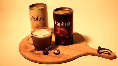 Caotina-Kakao