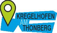 Kregelhofen am Thonberg